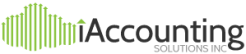 iAccounting Solutions