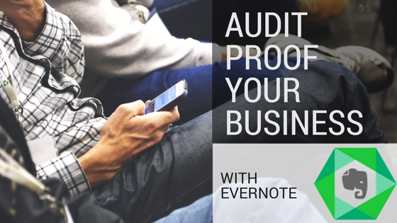audit-proof-your-business-with-evernote