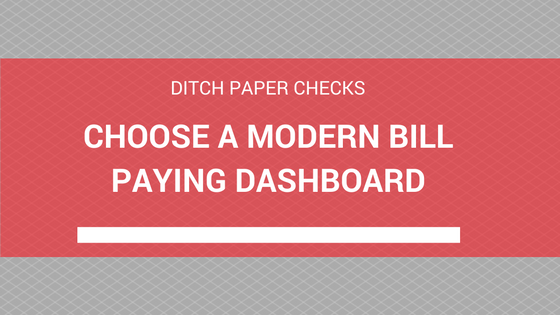 modern-bill-paying-dashboard
